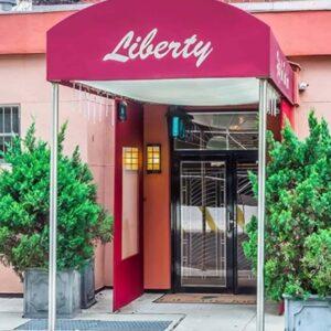 liberty-inn-business-front