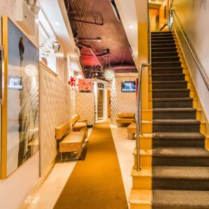 lobby-stairs